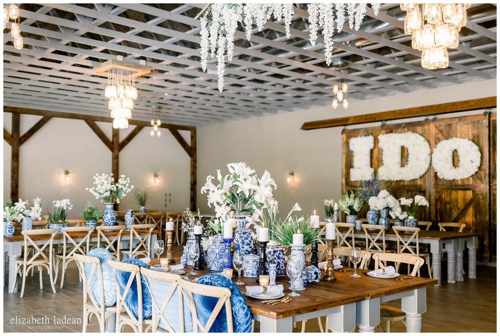 blue-and-white-old-italian-themed-wedding-1890-kansas-city-July2018-elizabeth-ladean-photography-photo-_9721.jpg