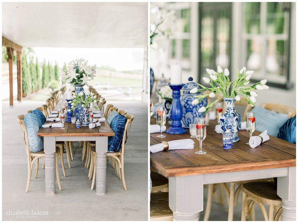 blue-and-white-old-italian-themed-wedding-1890-kansas-city-July2018-elizabeth-ladean-photography-photo-_9724.jpg