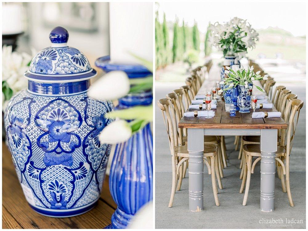 blue-and-white-old-italian-themed-wedding-1890-kansas-city-July2018-elizabeth-ladean-photography-photo-_9727.jpg