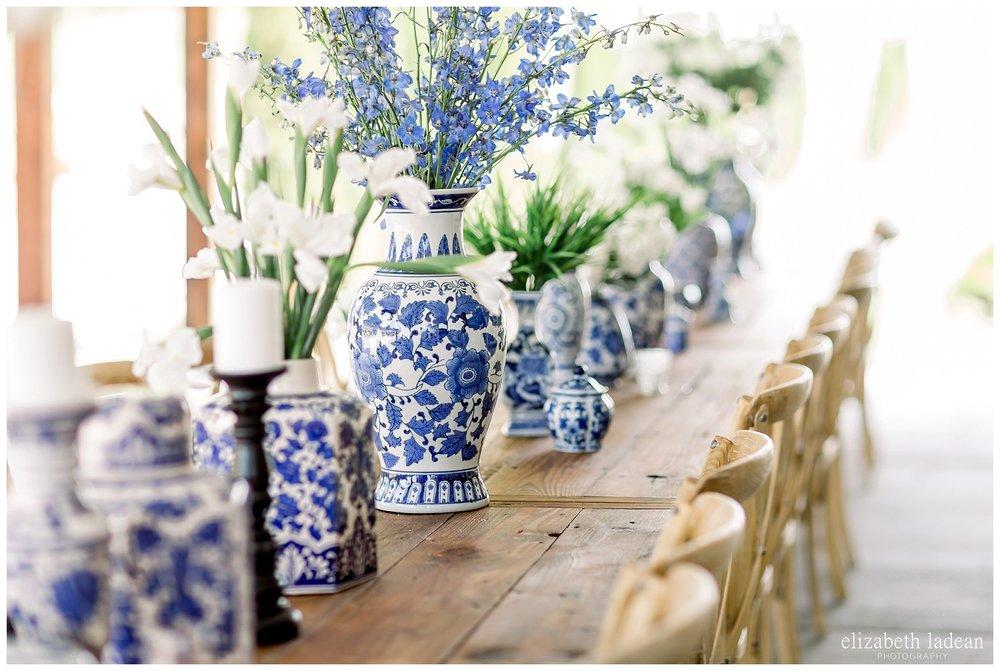 blue-and-white-old-italian-themed-wedding-1890-kansas-city-July2018-elizabeth-ladean-photography-photo-_9729.jpg