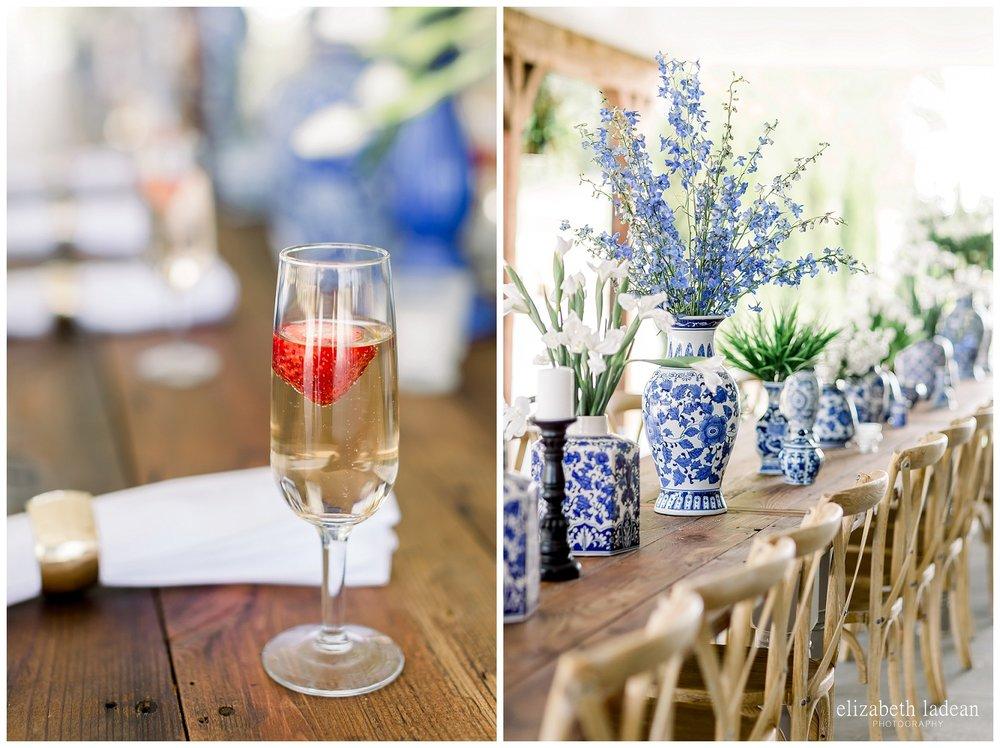 blue-and-white-old-italian-themed-wedding-1890-kansas-city-July2018-elizabeth-ladean-photography-photo-_9730.jpg