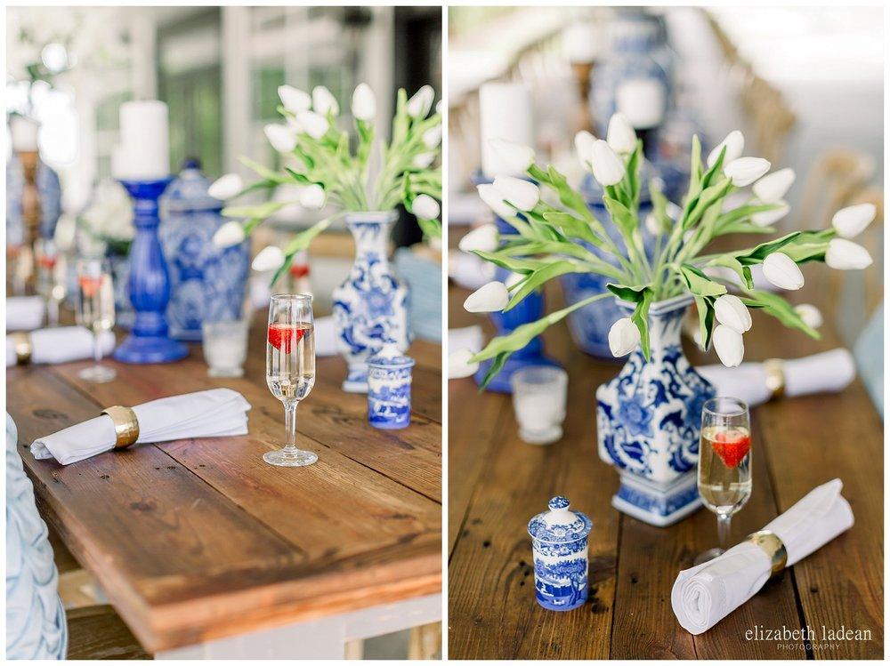 blue-and-white-old-italian-themed-wedding-1890-kansas-city-July2018-elizabeth-ladean-photography-photo-_9731.jpg