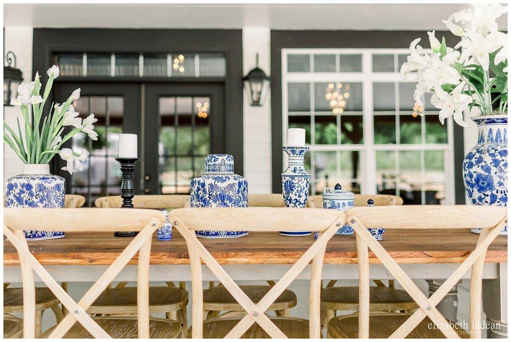 blue-and-white-old-italian-themed-wedding-1890-kansas-city-July2018-elizabeth-ladean-photography-photo-_9733.jpg