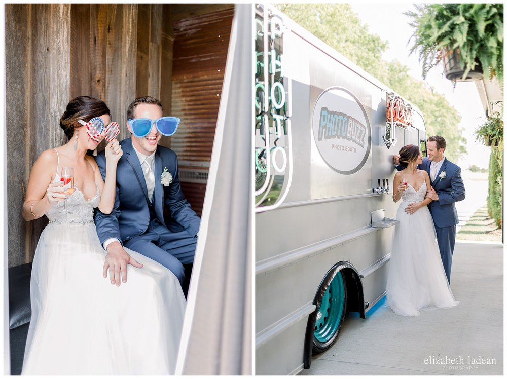 blue-and-white-old-italian-themed-wedding-1890-kansas-city-July2018-elizabeth-ladean-photography-photo-_9736.jpg