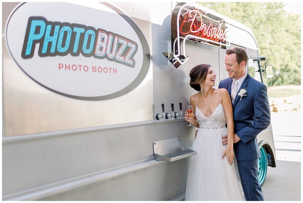 blue-and-white-old-italian-themed-wedding-1890-kansas-city-July2018-elizabeth-ladean-photography-photo-_9737.jpg