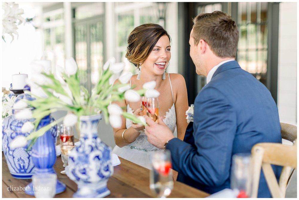blue-and-white-old-italian-themed-wedding-1890-kansas-city-July2018-elizabeth-ladean-photography-photo-_9738.jpg