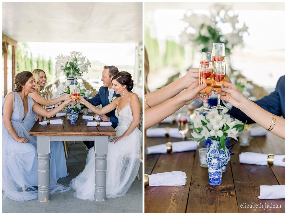 blue-and-white-old-italian-themed-wedding-1890-kansas-city-July2018-elizabeth-ladean-photography-photo-_9741.jpg