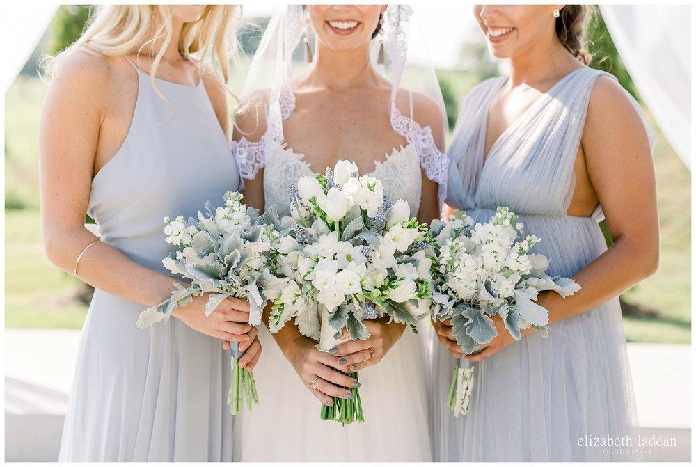 village gardens wedding bouquets