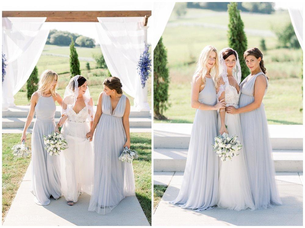 blue-and-white-old-italian-themed-wedding-1890-kansas-city-July2018-elizabeth-ladean-photography-photo-_9747.jpg