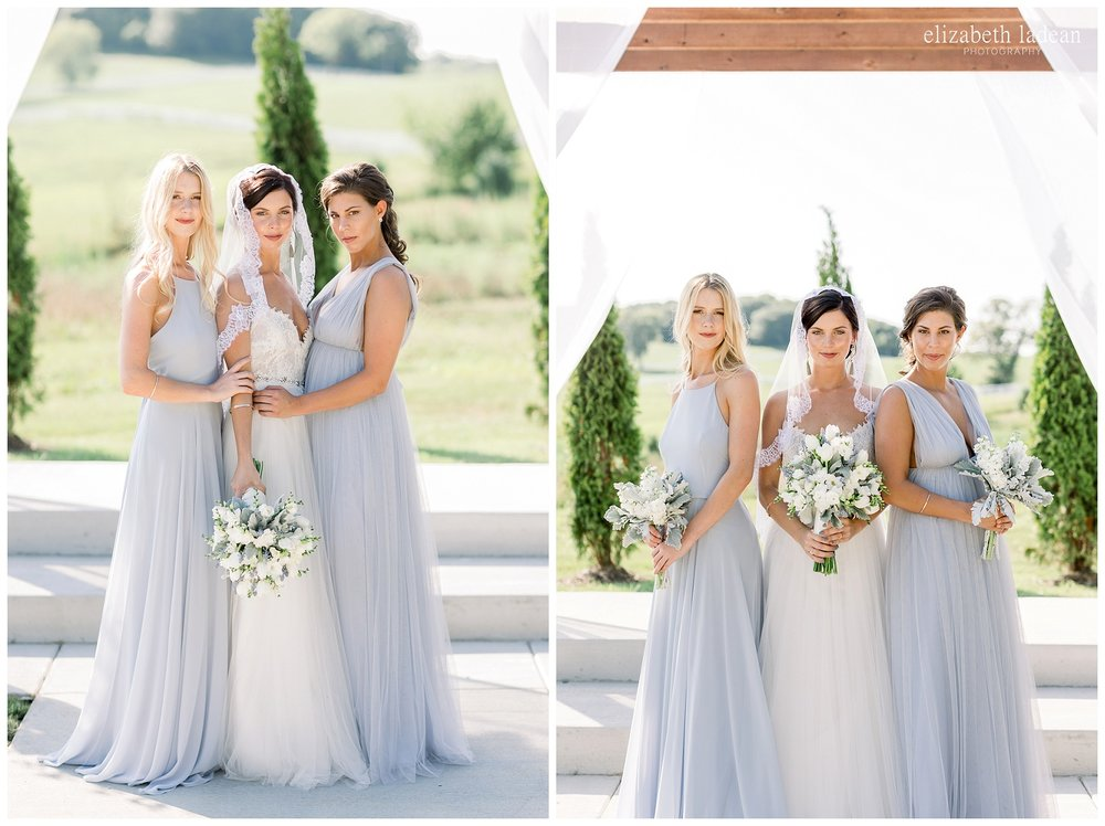 blue-and-white-old-italian-themed-wedding-1890-kansas-city-July2018-elizabeth-ladean-photography-photo-_9749.jpg