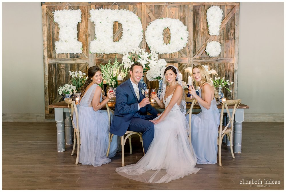 blue-and-white-old-italian-themed-wedding-1890-kansas-city-July2018-elizabeth-ladean-photography-photo-_9753.jpg