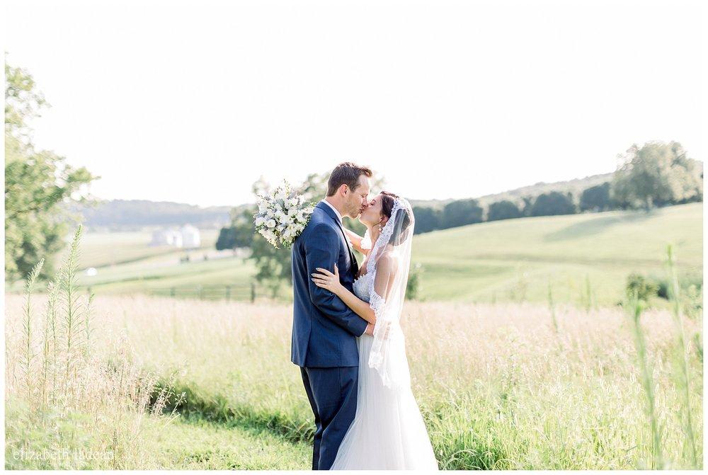 blue-and-white-old-italian-themed-wedding-1890-kansas-city-July2018-elizabeth-ladean-photography-photo-_9755.jpg