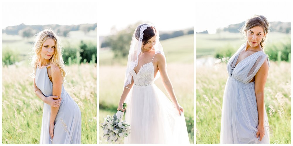 blue-and-white-old-italian-themed-wedding-1890-kansas-city-July2018-elizabeth-ladean-photography-photo-_9760.jpg
