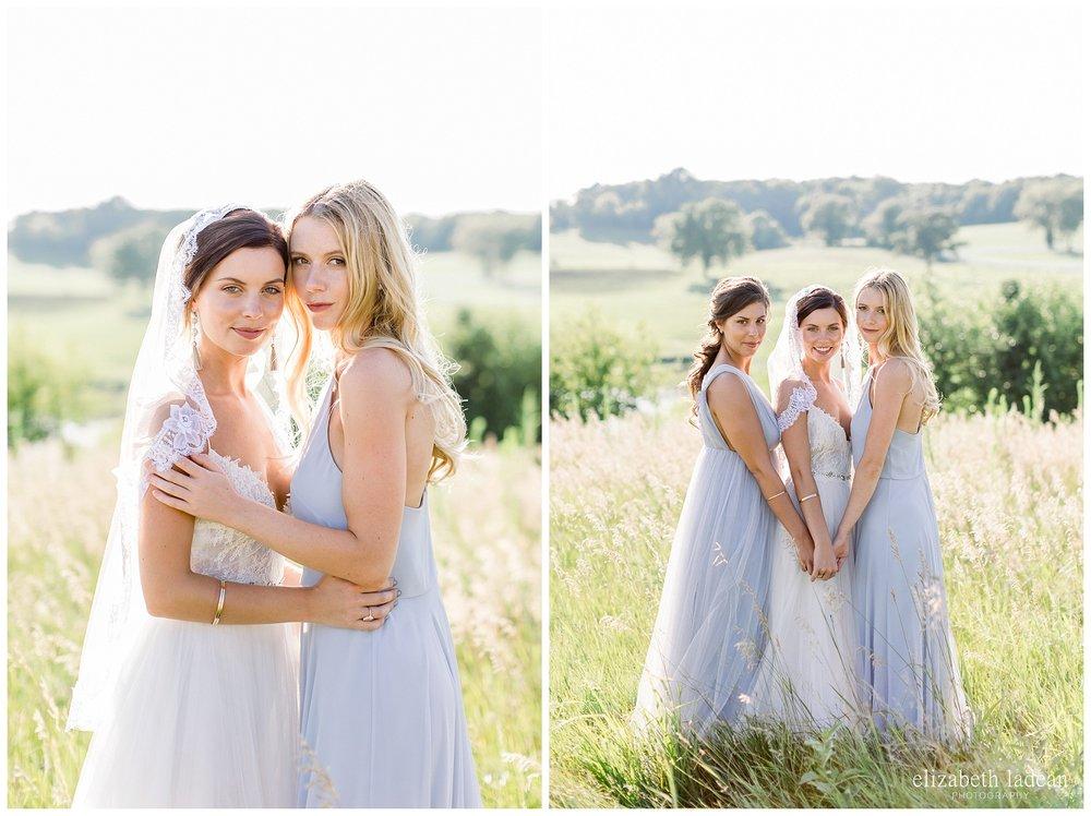 blue-and-white-old-italian-themed-wedding-1890-kansas-city-July2018-elizabeth-ladean-photography-photo-_9761.jpg