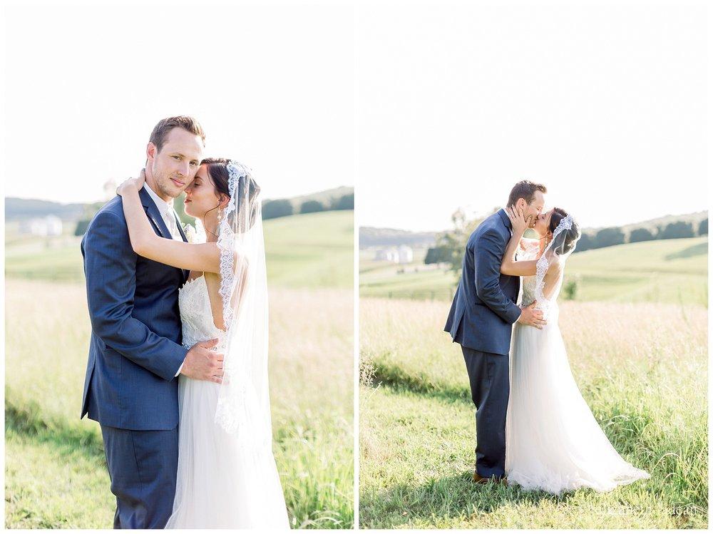 blue-and-white-old-italian-themed-wedding-1890-kansas-city-July2018-elizabeth-ladean-photography-photo-_9765.jpg