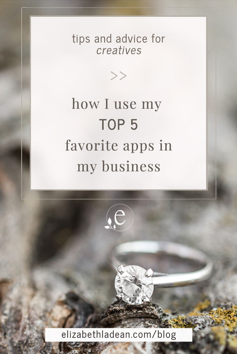 top-5-apps-used-for-business.jpg