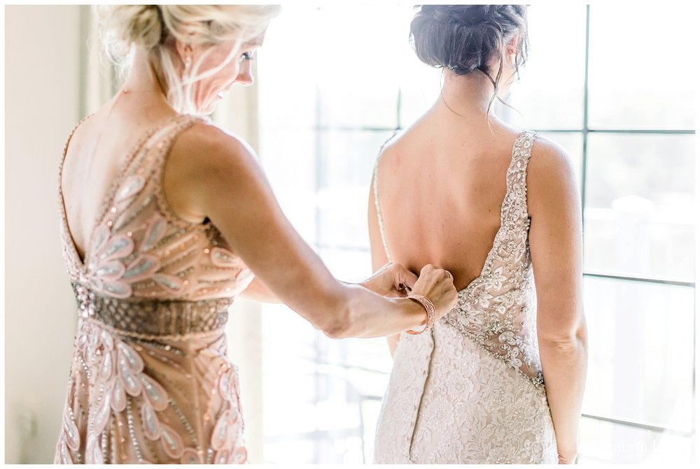 the-pavilion-event-space-wedding-photography-kc-T+N2018-elizabeth-ladean-photography-photo_9881.jpg