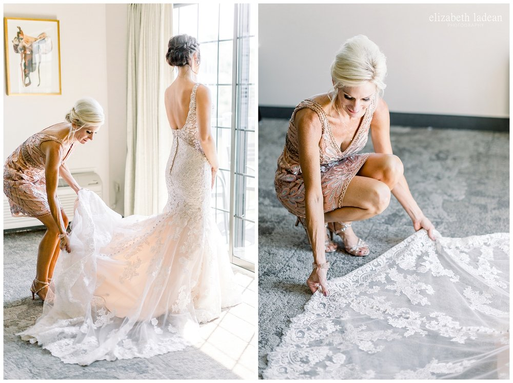 the-pavilion-event-space-wedding-photography-kc-T+N2018-elizabeth-ladean-photography-photo_9883.jpg