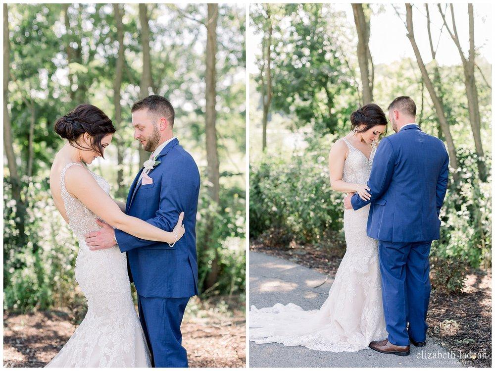 the-pavilion-event-space-wedding-photography-kc-T+N2018-elizabeth-ladean-photography-photo_9890.jpg