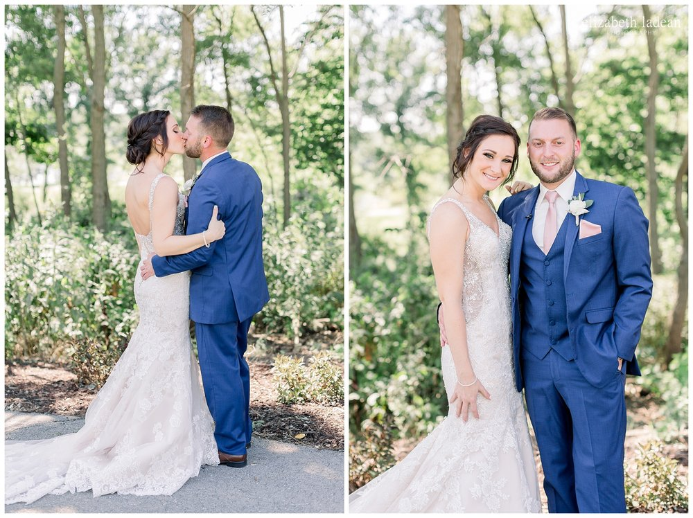 the-pavilion-event-space-wedding-photography-kc-T+N2018-elizabeth-ladean-photography-photo_9891.jpg