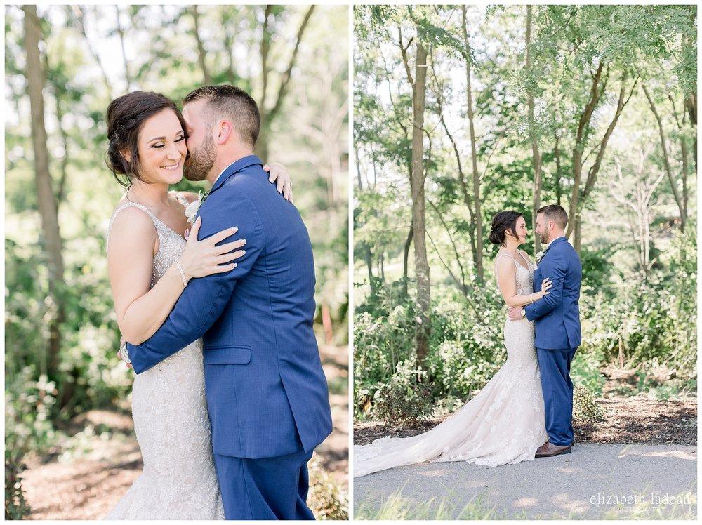 the-pavilion-event-space-wedding-photography-kc-T+N2018-elizabeth-ladean-photography-photo_9892.jpg