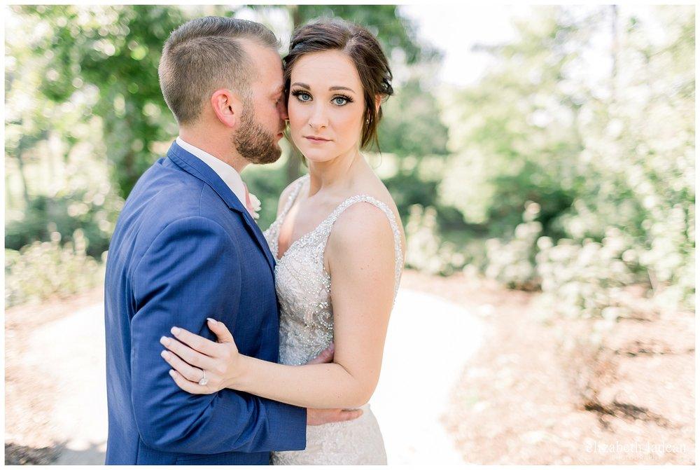 the-pavilion-event-space-wedding-photography-kc-T+N2018-elizabeth-ladean-photography-photo_9894.jpg