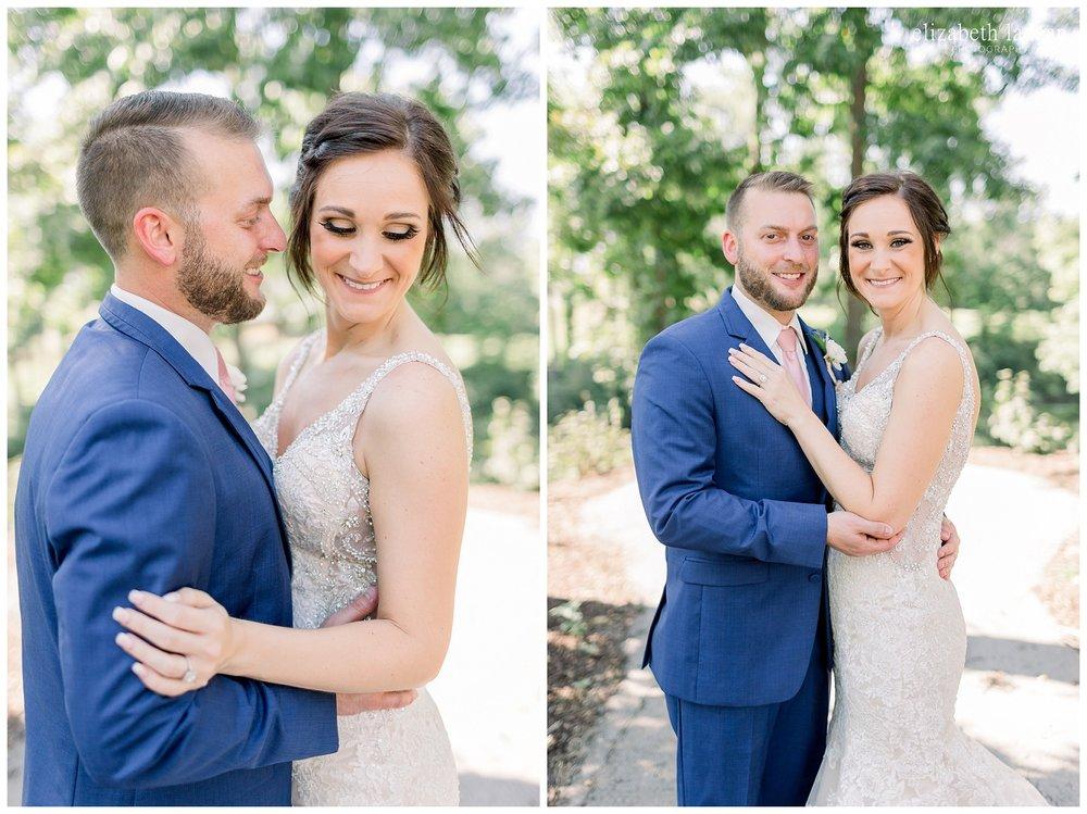 the-pavilion-event-space-wedding-photography-kc-T+N2018-elizabeth-ladean-photography-photo_9895.jpg