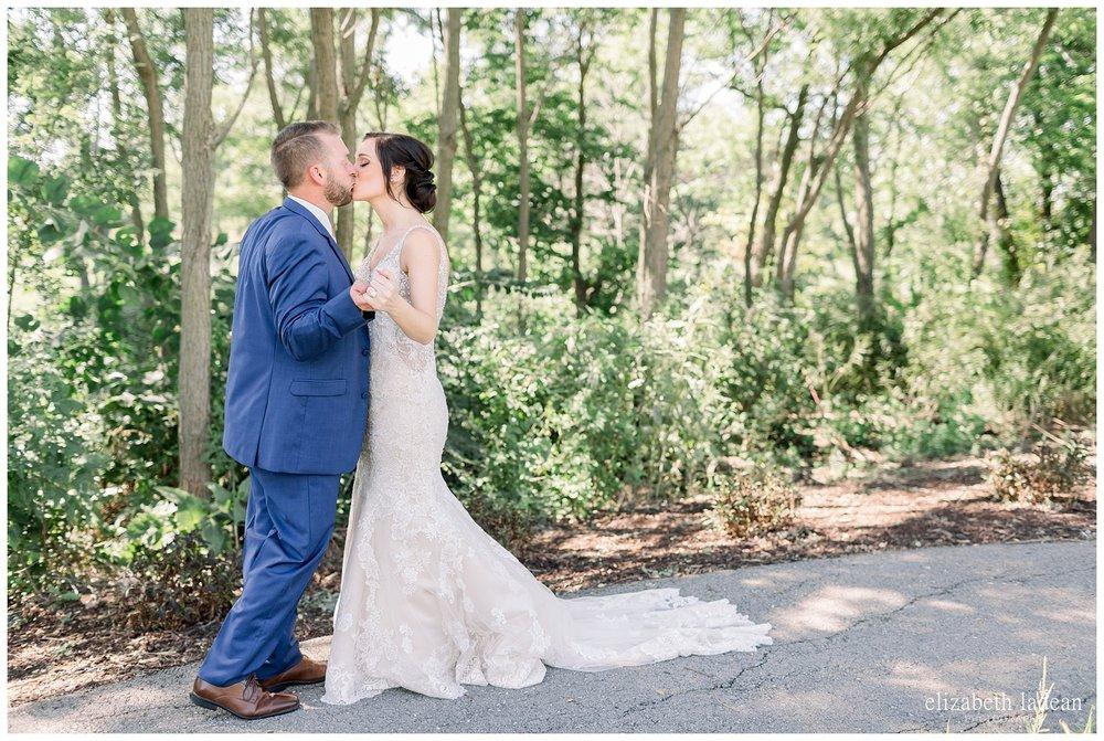 the-pavilion-event-space-wedding-photography-kc-T+N2018-elizabeth-ladean-photography-photo_9898.jpg