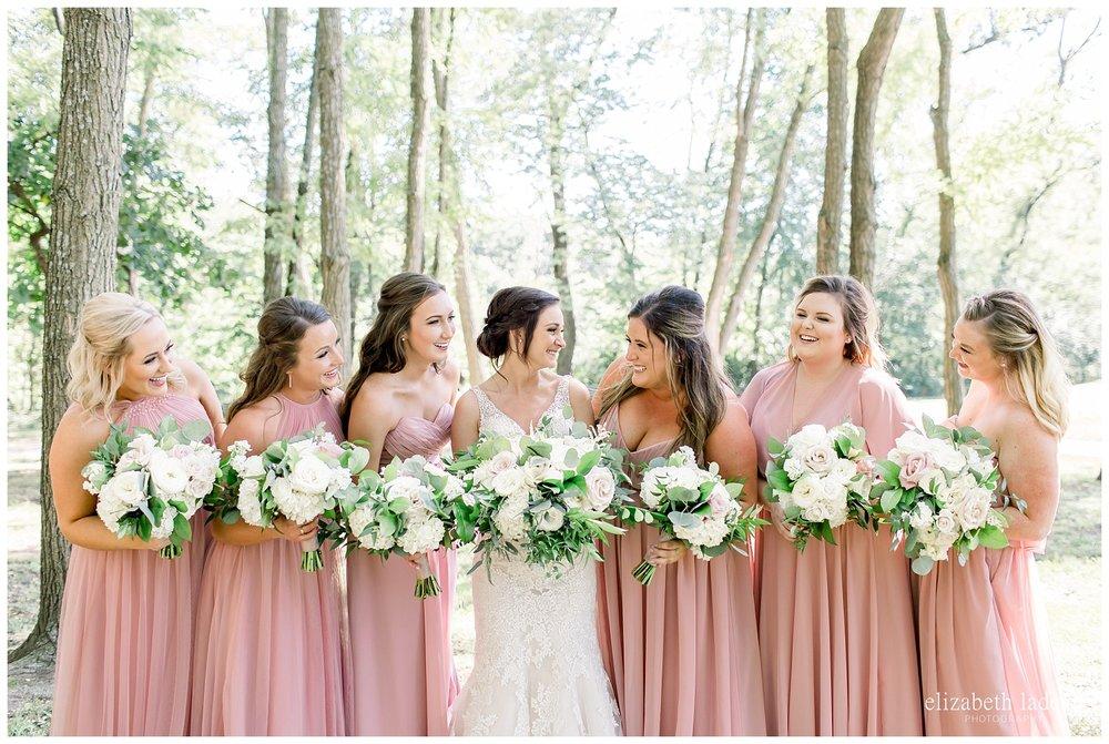 the-pavilion-event-space-wedding-photography-kc-T+N2018-elizabeth-ladean-photography-photo_9905.jpg