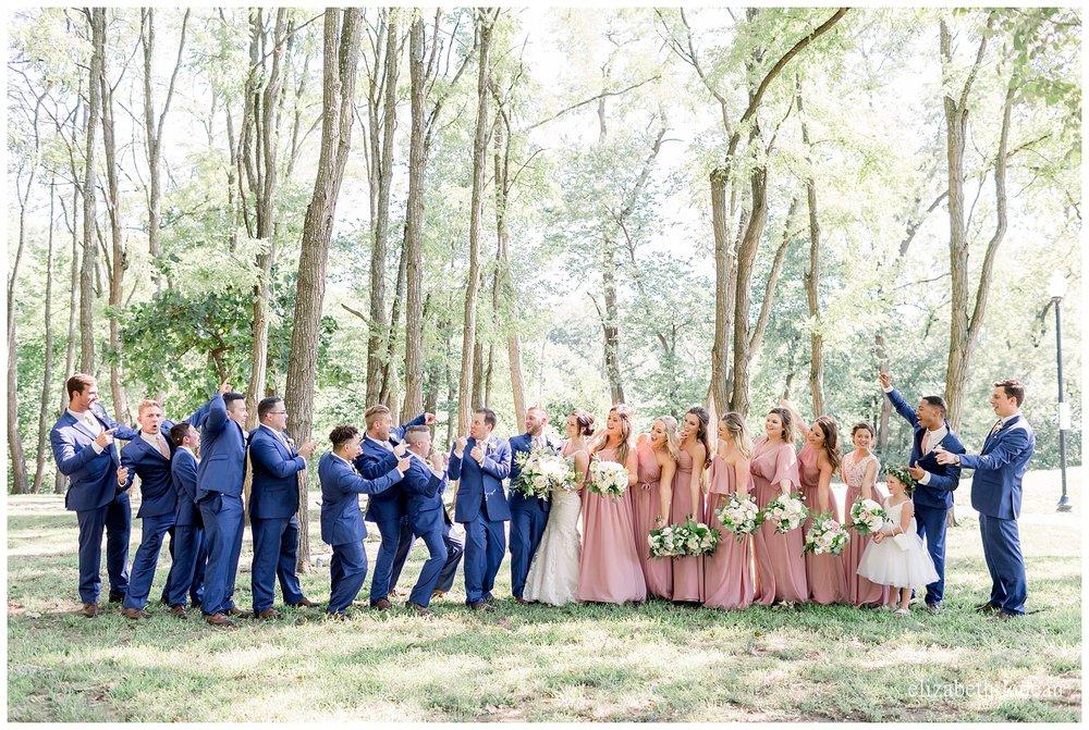 the-pavilion-event-space-wedding-photography-kc-T+N2018-elizabeth-ladean-photography-photo_9906.jpg