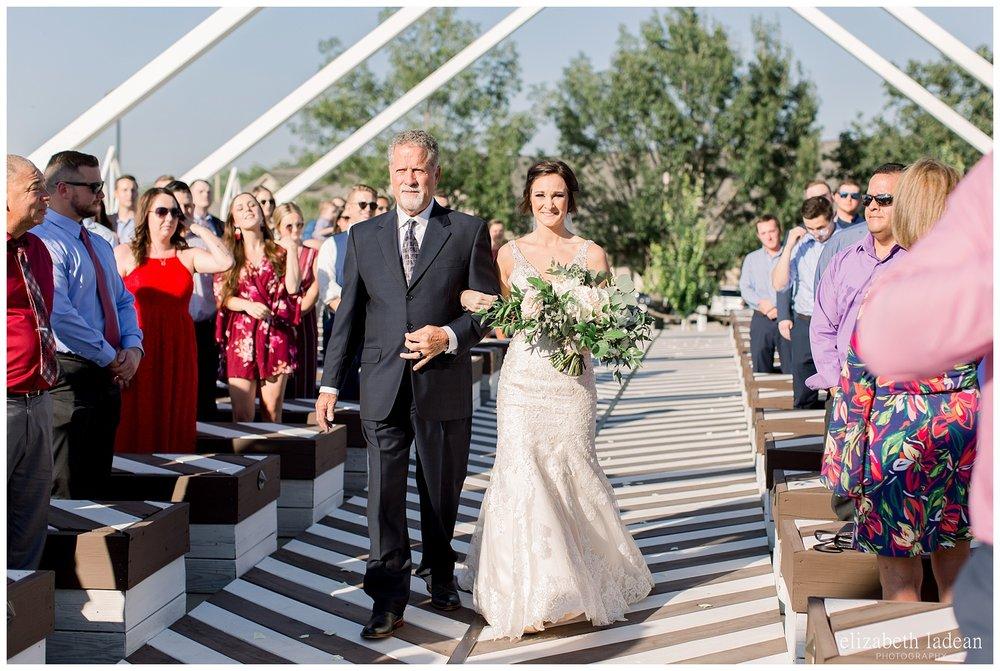the-pavilion-event-space-wedding-photography-kc-T+N2018-elizabeth-ladean-photography-photo_9911.jpg