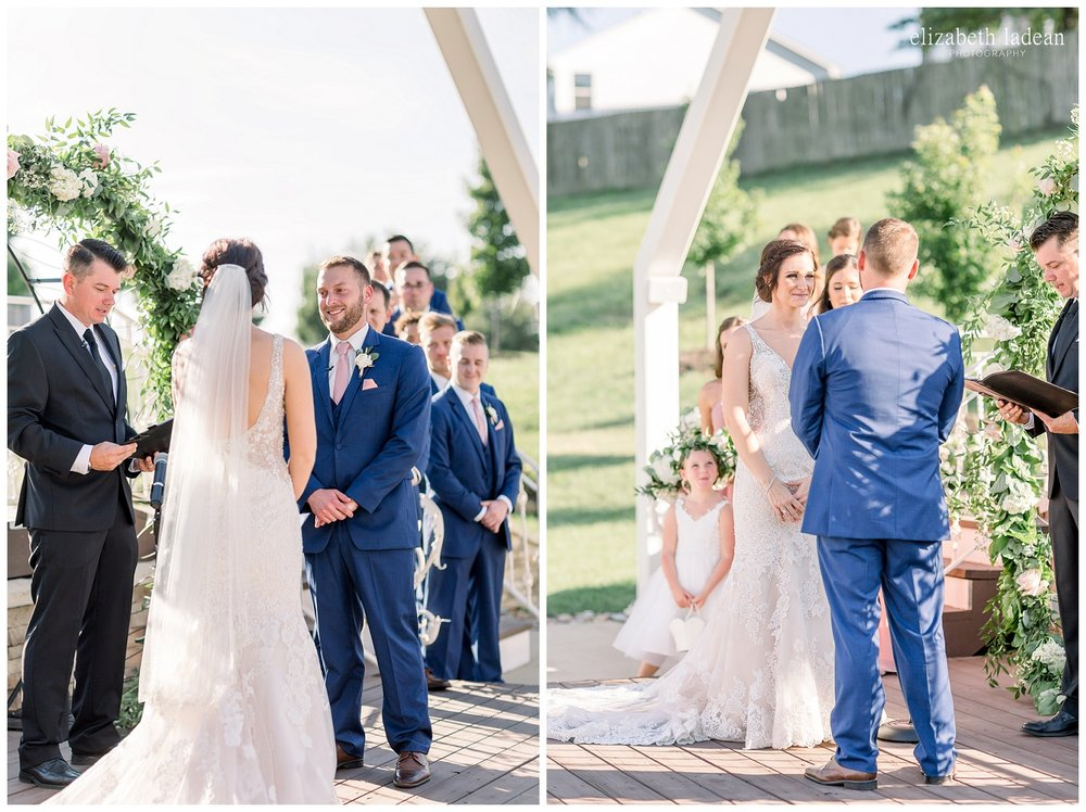 the-pavilion-event-space-wedding-photography-kc-T+N2018-elizabeth-ladean-photography-photo_9914.jpg