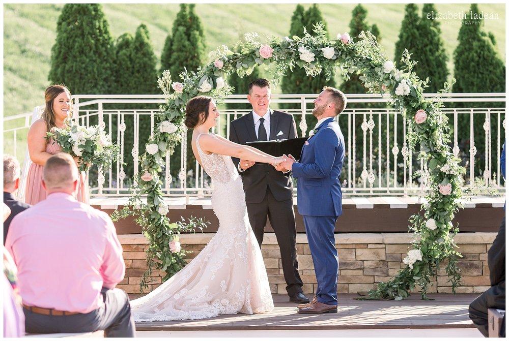 the-pavilion-event-space-wedding-photography-kc-T+N2018-elizabeth-ladean-photography-photo_9915.jpg