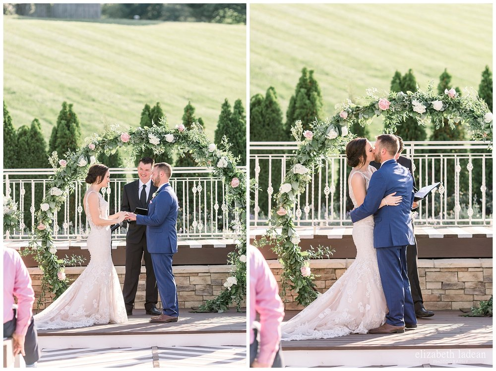 the-pavilion-event-space-wedding-photography-kc-T+N2018-elizabeth-ladean-photography-photo_9916.jpg