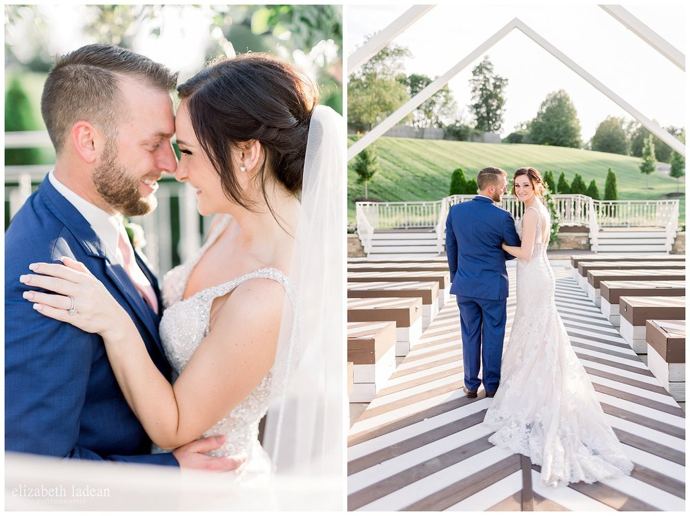 the-pavilion-event-space-wedding-photography-kc-T+N2018-elizabeth-ladean-photography-photo_9921.jpg