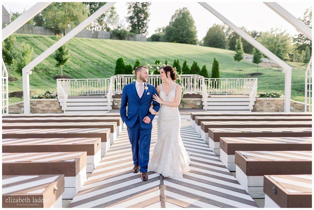 the-pavilion-event-space-wedding-photography-kc-T+N2018-elizabeth-ladean-photography-photo_9922.jpg