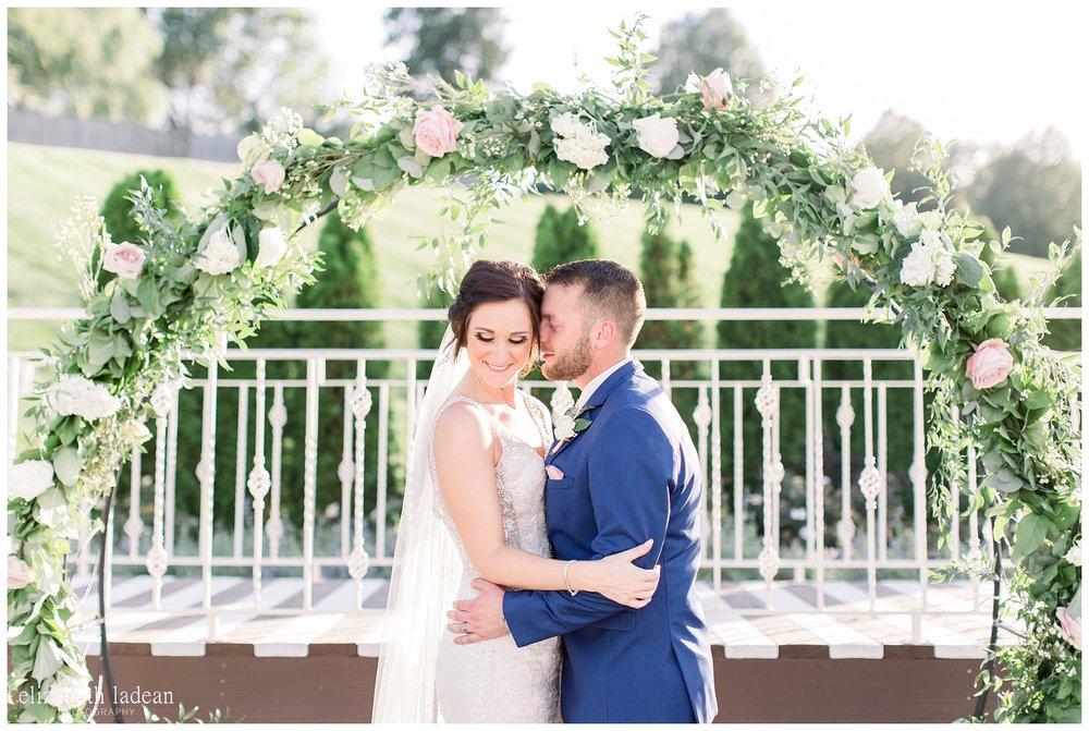 the-pavilion-event-space-wedding-photography-kc-T+N2018-elizabeth-ladean-photography-photo_9923.jpg
