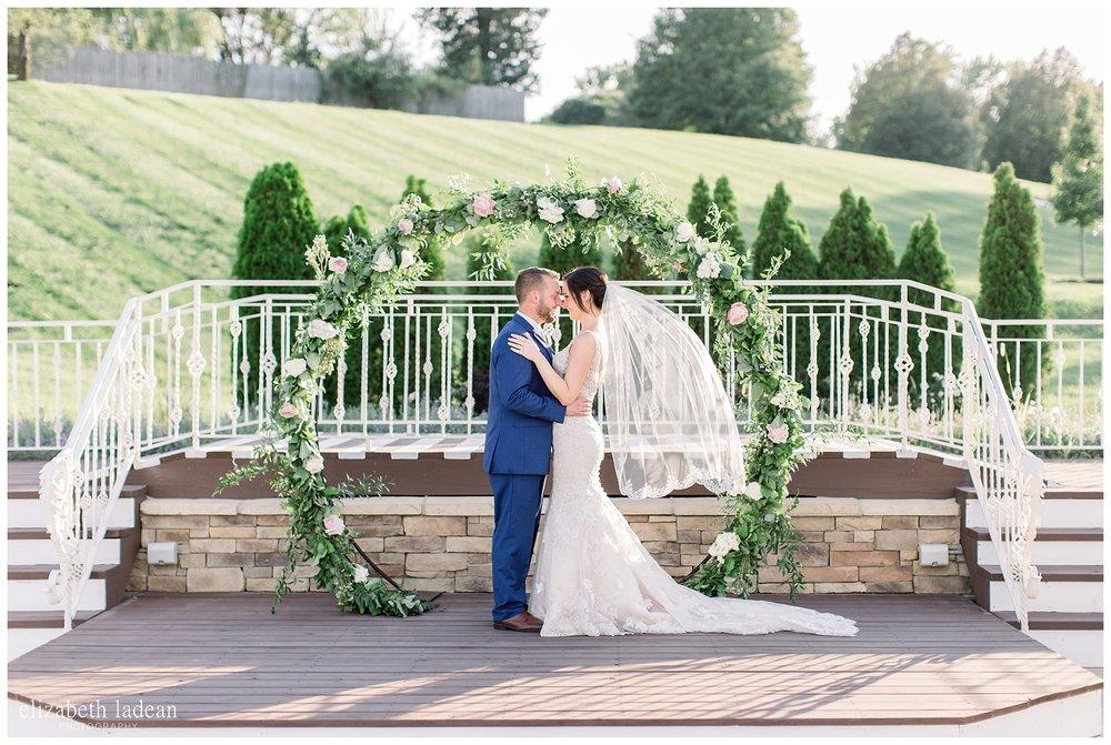 the-pavilion-event-space-wedding-photography-kc-T+N2018-elizabeth-ladean-photography-photo_9924.jpg