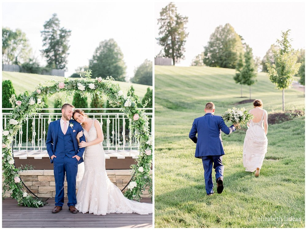 the-pavilion-event-space-wedding-photography-kc-T+N2018-elizabeth-ladean-photography-photo_9925.jpg