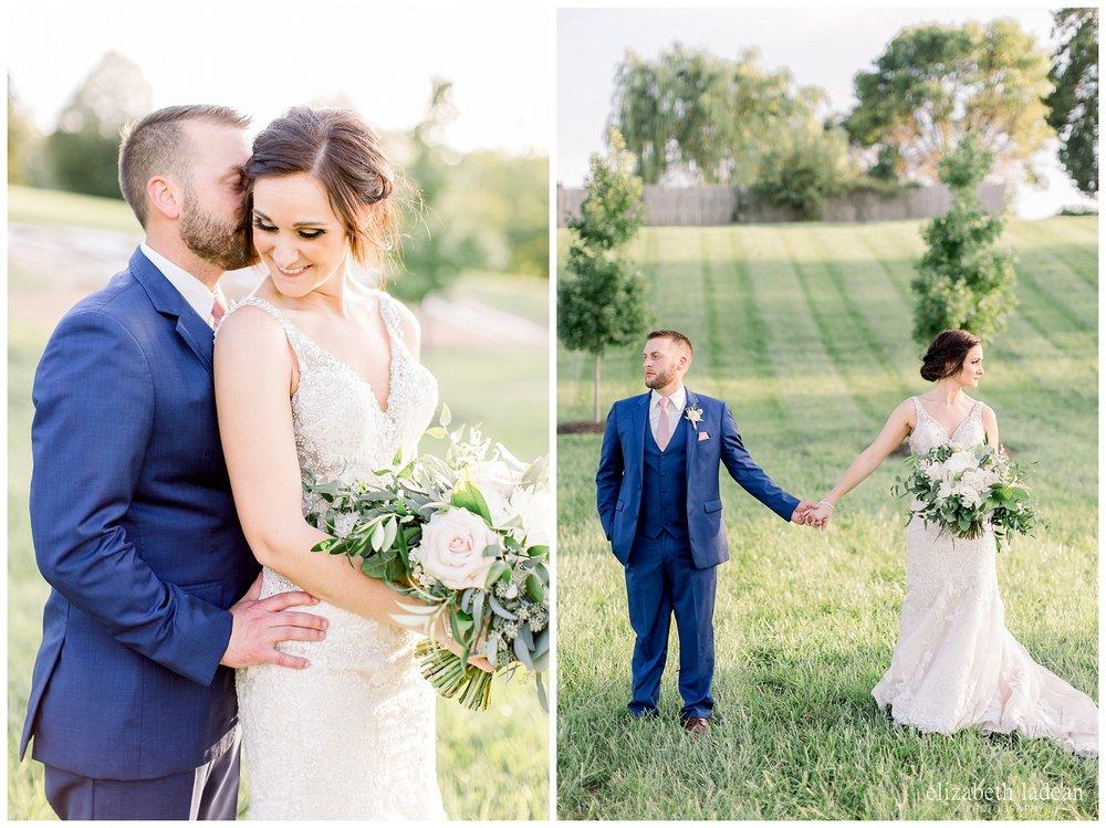 the-pavilion-event-space-wedding-photography-kc-T+N2018-elizabeth-ladean-photography-photo_9931.jpg