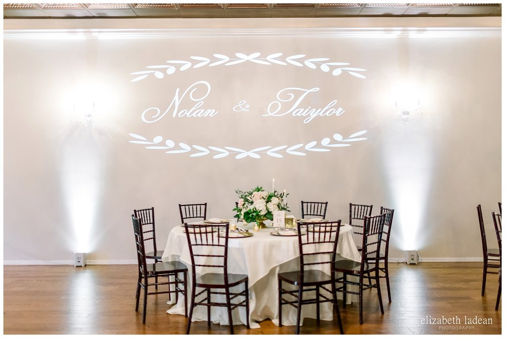 the-pavilion-event-space-wedding-photography-kc-T+N2018-elizabeth-ladean-photography-photo_9933.jpg