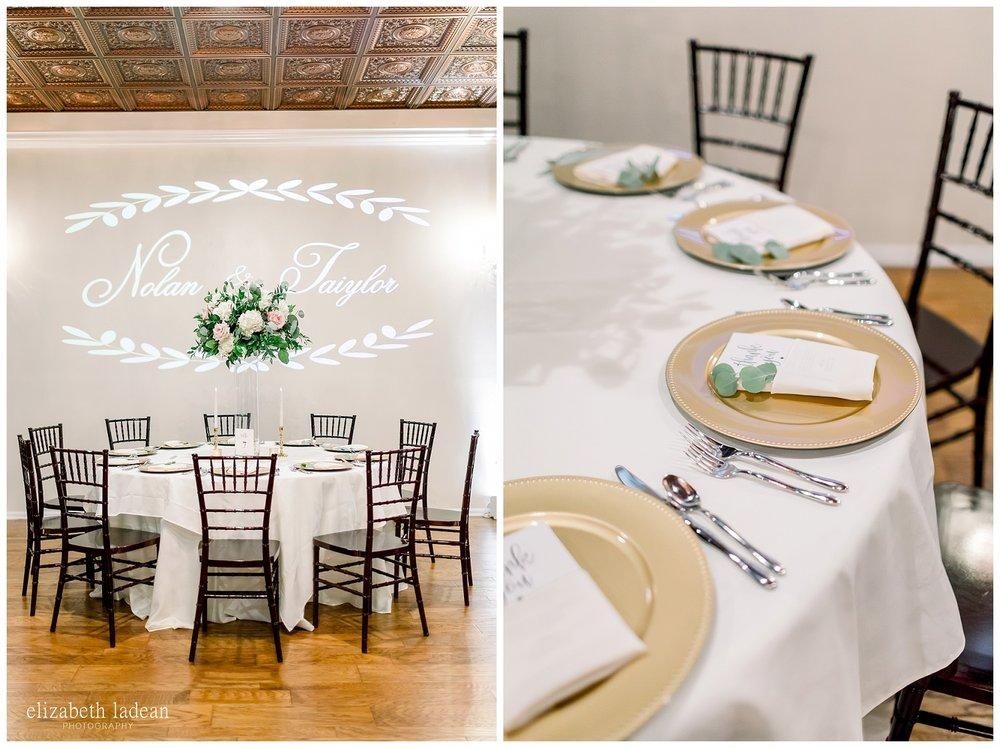 the-pavilion-event-space-wedding-photography-kc-T+N2018-elizabeth-ladean-photography-photo_9936.jpg