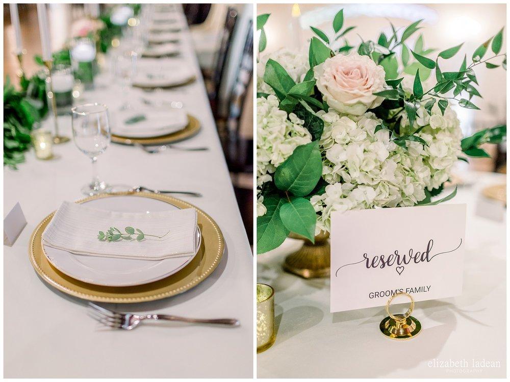 the-pavilion-event-space-wedding-photography-kc-T+N2018-elizabeth-ladean-photography-photo_9937.jpg