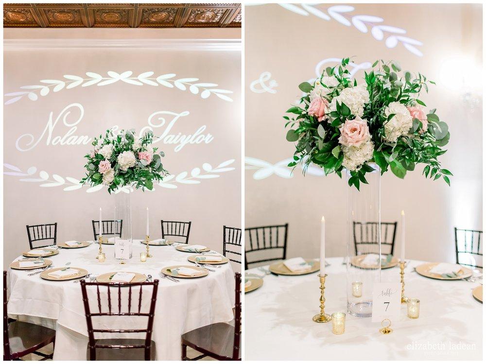the-pavilion-event-space-wedding-photography-kc-T+N2018-elizabeth-ladean-photography-photo_9970.jpg