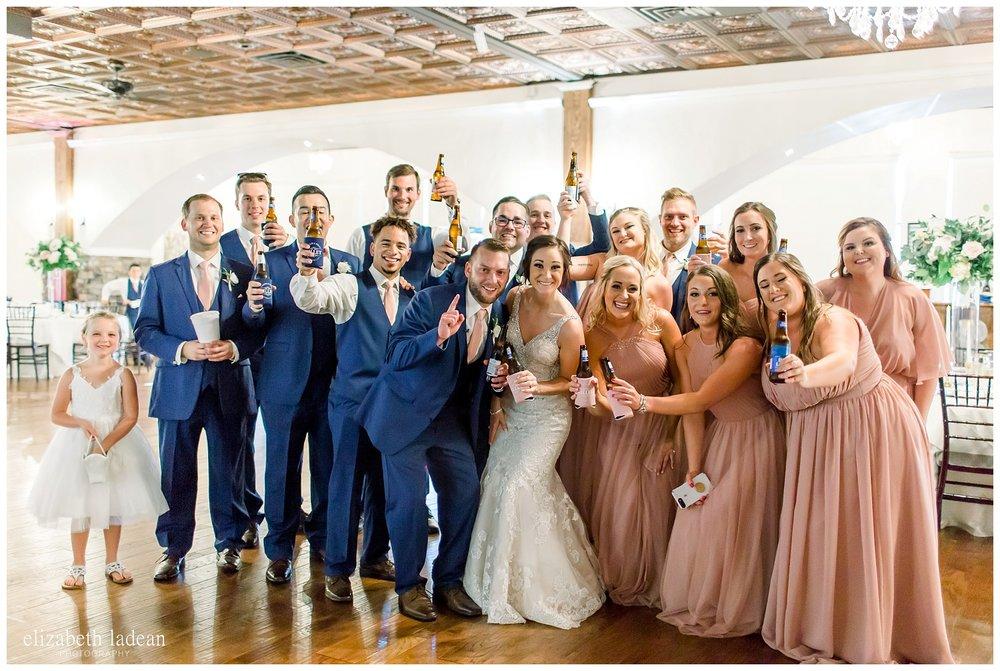 the-pavilion-event-space-wedding-photography-kc-T+N2018-elizabeth-ladean-photography-photo_9939.jpg