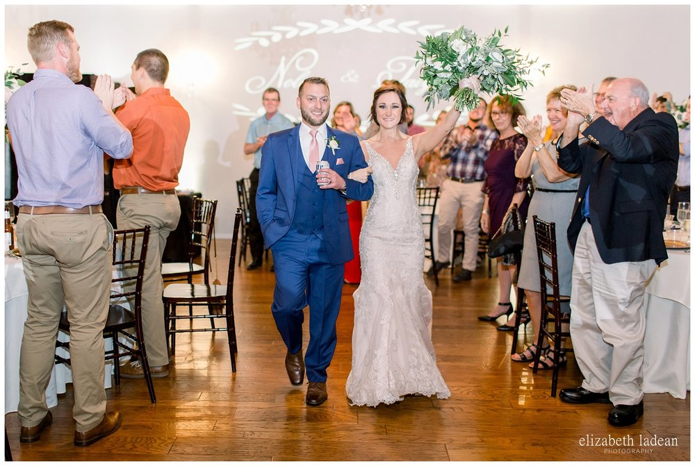 the-pavilion-event-space-wedding-photography-kc-T+N2018-elizabeth-ladean-photography-photo_9940.jpg