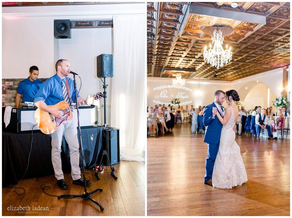 the-pavilion-event-space-wedding-photography-kc-T+N2018-elizabeth-ladean-photography-photo_9942.jpg