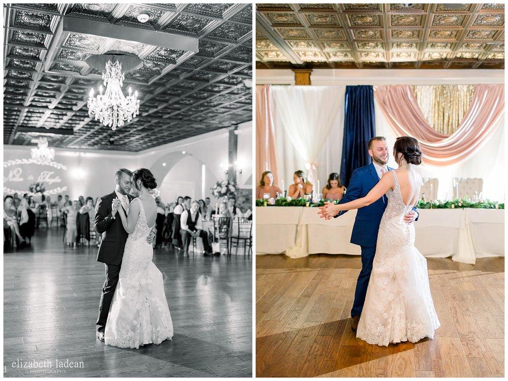 the-pavilion-event-space-wedding-photography-kc-T+N2018-elizabeth-ladean-photography-photo_9944.jpg