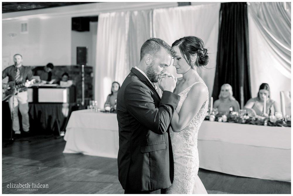 the-pavilion-event-space-wedding-photography-kc-T+N2018-elizabeth-ladean-photography-photo_9945.jpg