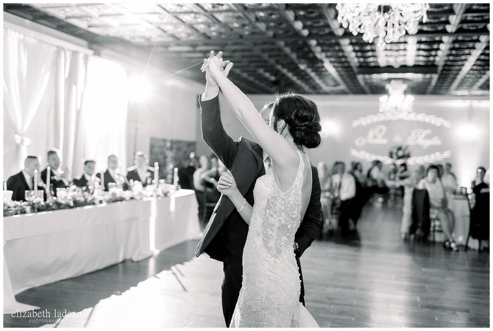the-pavilion-event-space-wedding-photography-kc-T+N2018-elizabeth-ladean-photography-photo_9947.jpg